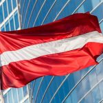 Сколько русских инвестировали в ВНЖ Латвии, чтобы получить гражданство ЕС?