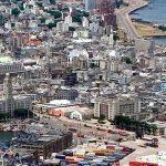 Услуги риелтора в Уругвае: выбираем прибрежный район для жизни в западной части Монтевидео