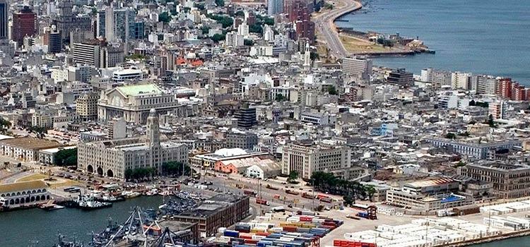 воспользуйтесь услугами риелтора в Уругвае