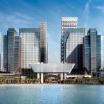 Цифровой зал суда в ОАЭ в ADGM для удаленного рассмотрения споров