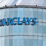 Банк Barclays уходит из Литвы: привлекательность Литвы для инвесторов падает?