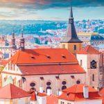 Регистрация инвестиционного хедж-фонда в Чехии удалённо – от 25000  EUR