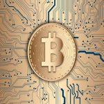 Гражданство за биткоины и еще 4 способа выгодно потратить криптовалюту в 2021 году