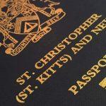 Гражданство за инвестиции страны Сент-Китс и Невис: новые правила и преимущества