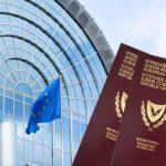 Что дает гражданство Кипра за инвестиции в 2019 году: выгодный бизнес и не только