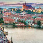 Реальный директор + администрирование компании в Чехии – от 1000 EUR
