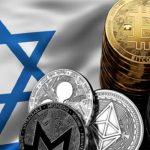 Израиль усиливает контроль над налогоплательщиками криптобизнеса