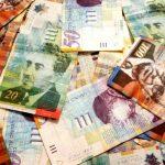 ВНЖ Израиля + налоговое резидентство: зачем они нужны?