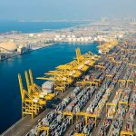 Регистрация оффшорной компании в ОАЭ в Jebеl Ali. Новые возможности для инвесторов в 2019 году