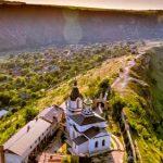 Инвестиции в гражданство Молдовы: плюсы и минусы