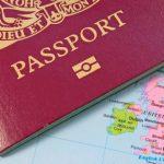 ВНЖ и гражданство за инвестиции: куда хотят русские (анализ поисковых запросов)
