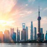 Шанхай, Сингапур и Гонконг – самые дорогие города в Азии
