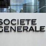 Открыть личный банковский счет в Societe Generale banka в Черногории