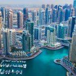 Венчурные инвестиции в ОАЭ. Получение финансирования для компании. Инвестирование. Создание венчурных фондов