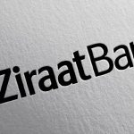 Открыть личный банковский счет в Ziraat bank в Черногории с личным визитом