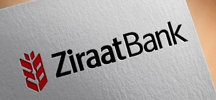 банковский счет в Ziraat bank в Черногори