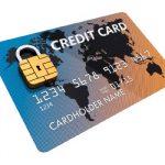 Анонимная дебетовая карта в европейской платёжной системе