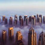 Сможет ли Дубай возродить былую инвестиционную привлекательность?