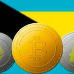 Корпоративный счет удалённо в банке на Багамах для криптовалютного бизнеса