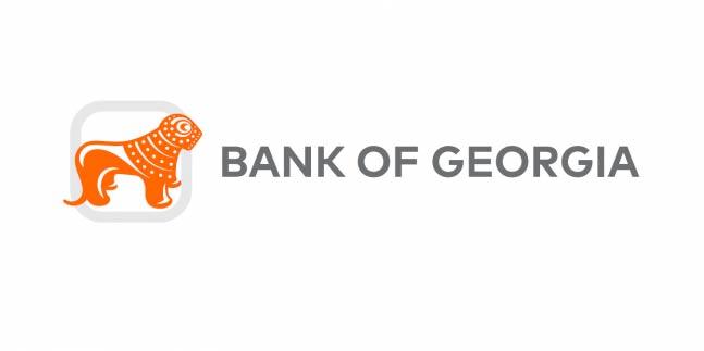 открыть личный счет в Банке Грузии