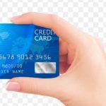 Личный счет с банковской картой в европейской платёжной системе до 1 сентября