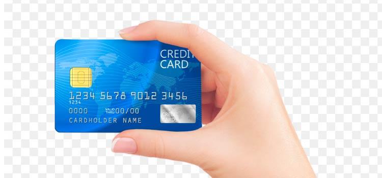 Личный счет с банковской картой в европейской платёжной системе до 1 сентября только 799 EUR
