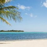 Учреждение фонда на Каймановых островах: особенности и преимущества