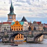Покупка готовой компании в Чехии с НДС-номером