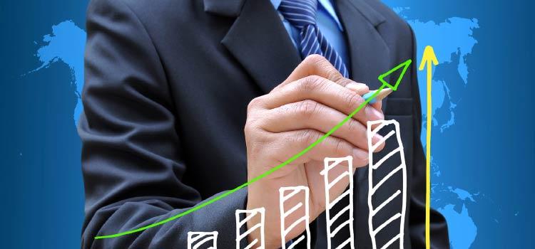 Результаты рейтинга Doing Business 2019
