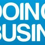 Грузия улучшает позиции в рейтинге Всемирного банка Doing Business