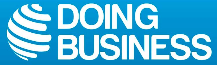 В новом рейтинге Doing Business Грузия