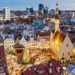 Вам выгодно зарегистрировать компанию в Эстонии в 2021 году