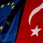 Гражданство Турции при покупке недвижимости: безвизовый Шенген и другие преимущества