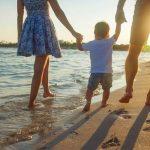 Кипрские международные трасты для финансового благополучия детей