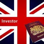 ВНЖ в Европе за инвестиции в «золотую визу»: Великобритания возобновляет Tier 1 (Investor)