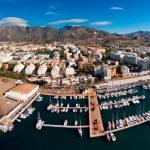 ВНЖ Испании при покупке недвижимости 2019: новый налоговый стимул, статистика и советы