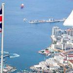 Маленькая юрисдикция Гибралтар может стать большой проблемой для Брексита