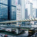 Регистрация компании в Гонконге: изучаем статистическую информацию