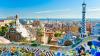 ВНЖ Испании + недвижимость: консультация