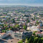 Регистрация безналоговой компании в СИЗ Кутаиси Грузии и открытие корпоративного счета в Bank of Georgia удаленно