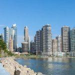 Регистрация компании в Панаме 2020