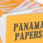 Громкое заявление Росфинмониторинга о расследовании «Панамских бумаг»
