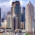 Регистрация корпорации для бизнес-деятельности на территории Филиппин – от 3000  USD