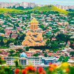 Открыть банковский счет в Грузии – возможность для украинцев защитить свои активы