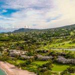 «Экспертная оценка Глобального Форума юрисдикции Сент-Китс и Невис»