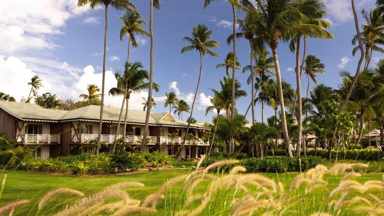 Four Seasons Resort Estates