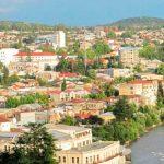 Регистрация безналоговой компании в СИЗ Кутаиси и корпоративный счет в Terabank