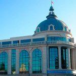 Личный счет в грузинском банке: что предлагает клиентам «ТВС-банк»?