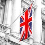 Британская виза инвестора Tier 1 (Investor): прием заявок прекращен до 2019 года