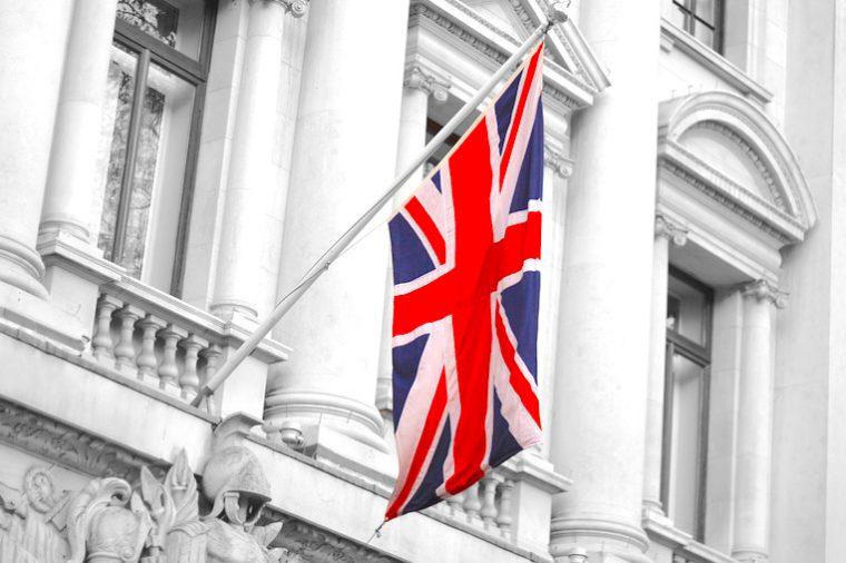получить британскую визу инвестора Tier
